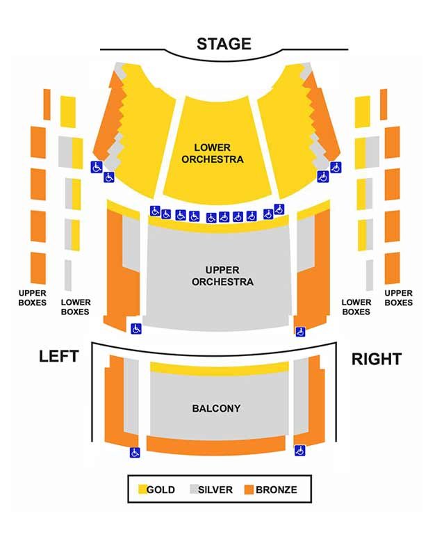 Website-Seating-Chart