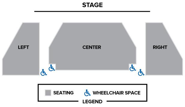 UC-SeatingChart
